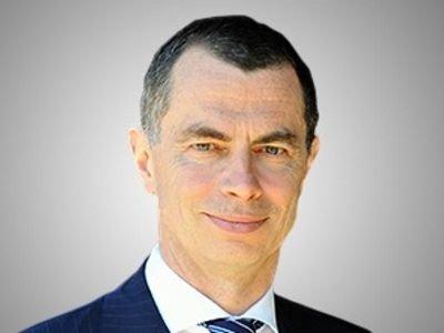 Mustier Jean Pierre Unicredit