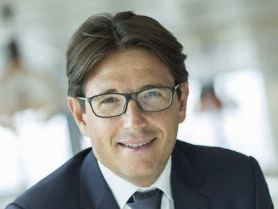 Guibout Gilles AXA Investment Managers