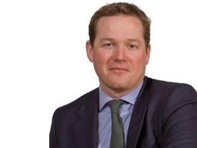 Thorne James Columbia Threadneedle Investments