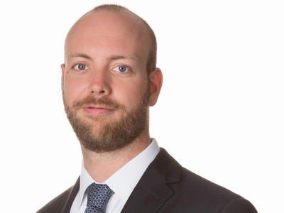 Van de Schootbrugge Matthew Columbia Threadneedle Investments