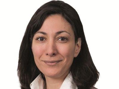Grant Nadia Columbia Threadneedle Investments