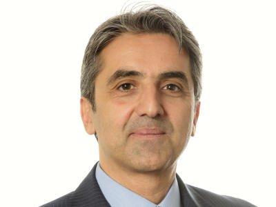 Lepore Gaetano UBS Asset Management