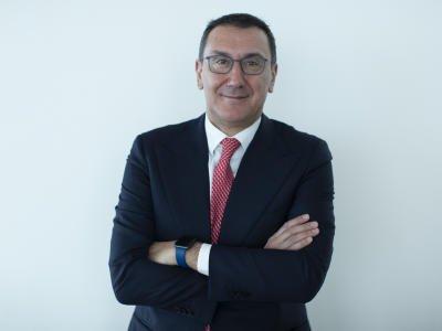 Maccario Aurelio Unicredit
