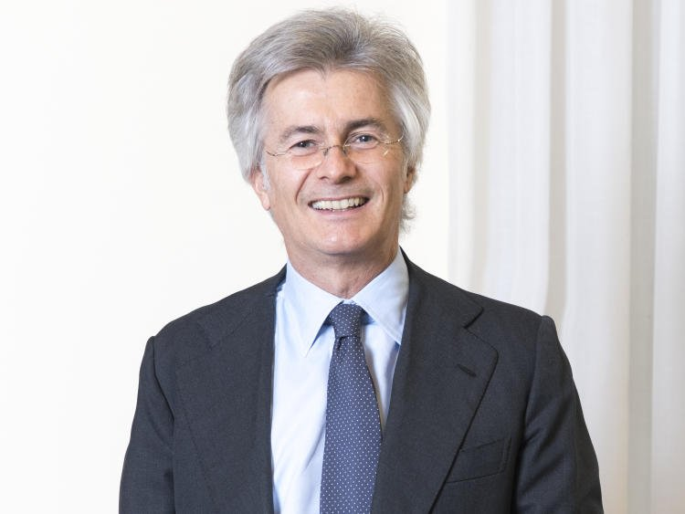 Perissinotto Saverio Intesa SanPaolo Private Banking Eurizon