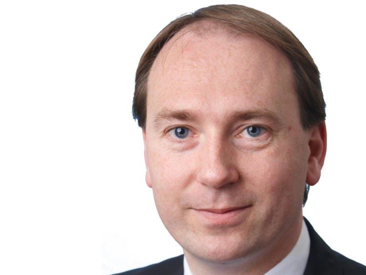 Bos Jeroen NN IP ESG