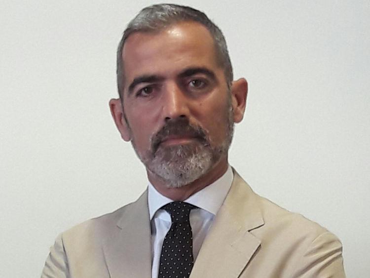 Garofalo Giorgio Credem