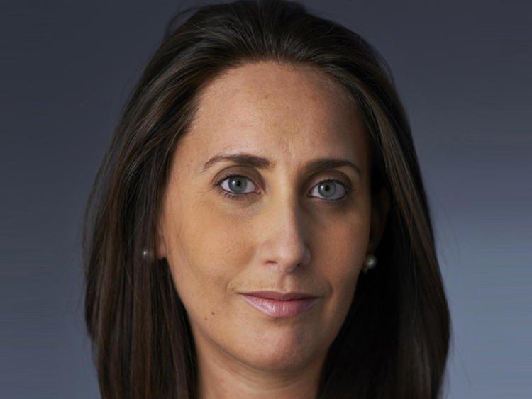Lyons Amanda GAM