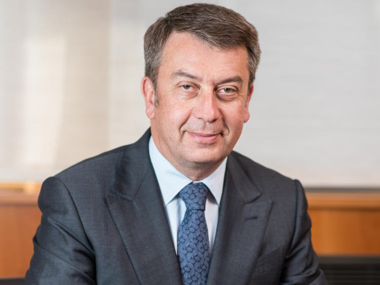 Monier Stephane Banque Lombard Odier