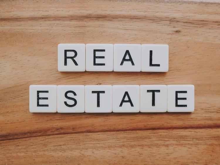 Pictet Real Estate