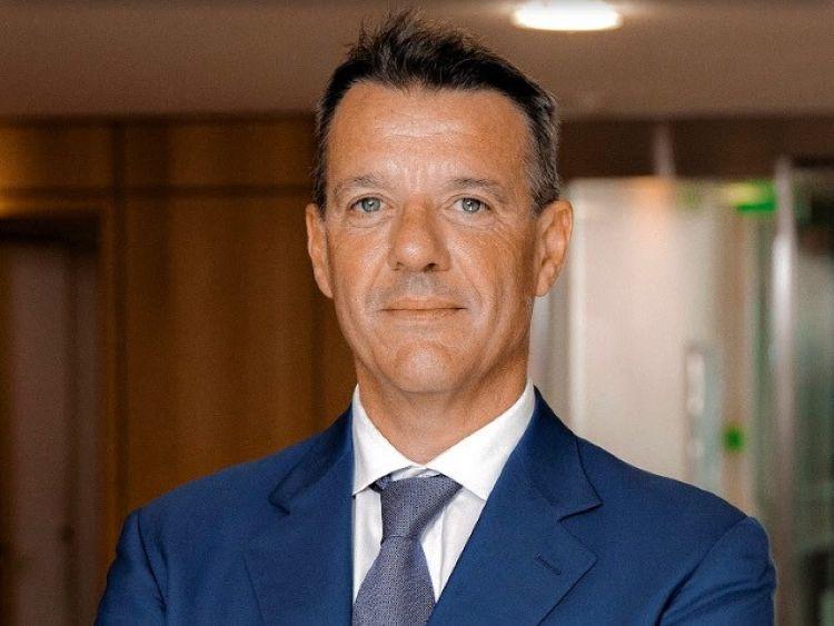 Corneo Massimo GAM Investments
