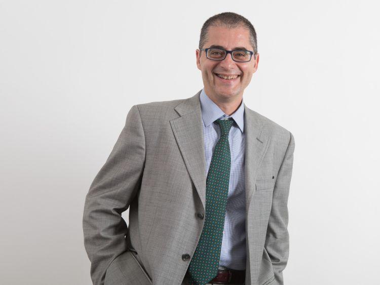 Conca Alberto Zest Asset Management