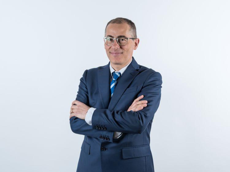 Mattiazzi Luca Etica Sgr