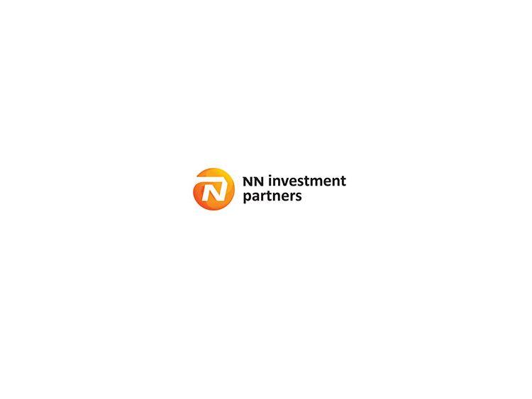 NN IP