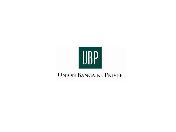 Union Bancaire Privée UBP