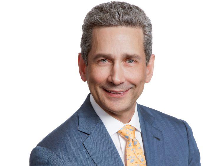 Wick Paul Columbia Threadneedle Investments