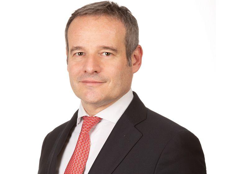 Aspesi Alessandro Columbia Threadneedle Investments