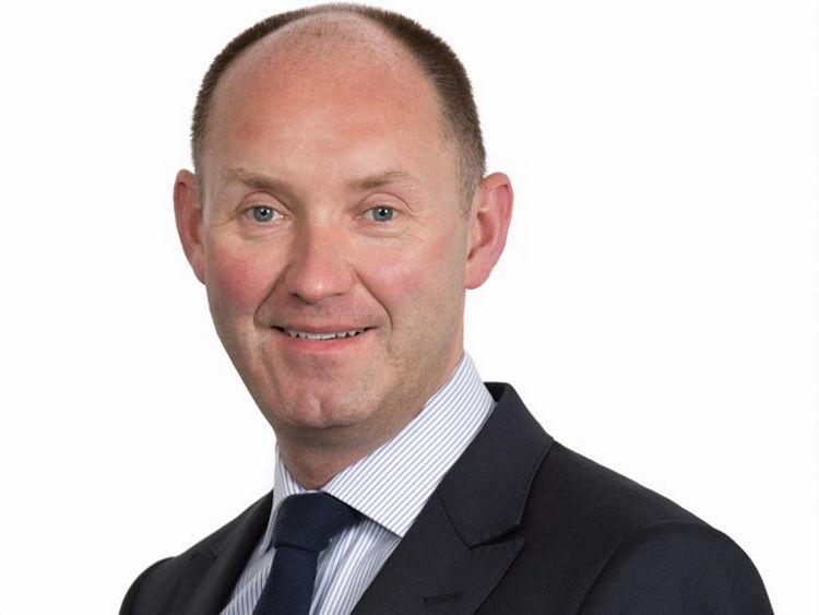 Doyle Paul Columbia Threadneedle Investments