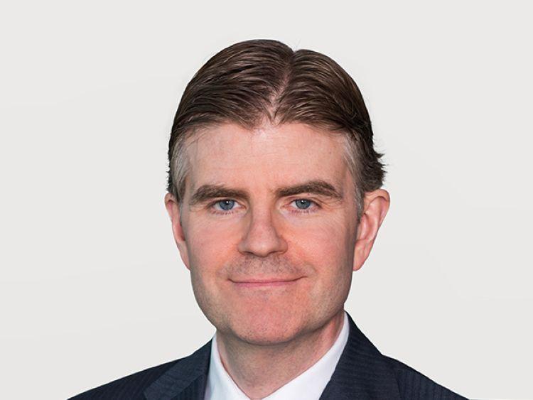 Eggmann Christophe GAM Investments