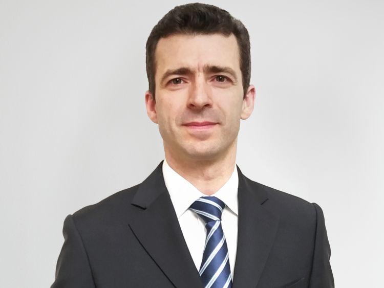 Faroppa Riccardo Banor SIM
