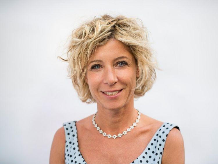 Manuli Alessandra Hedge Invest SGR