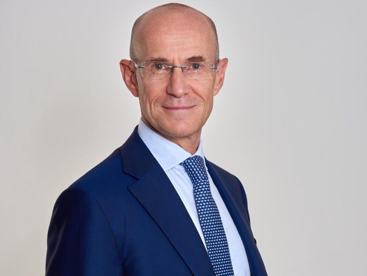 Balzarini Carlo Allianz Bank Financial Advisors