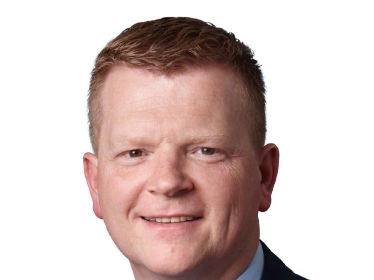 Boer Hendrik-Jan NN Investment Partners NN IP