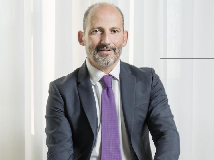 Bottillo Antonio Natixis Investment Managers Natixis IM