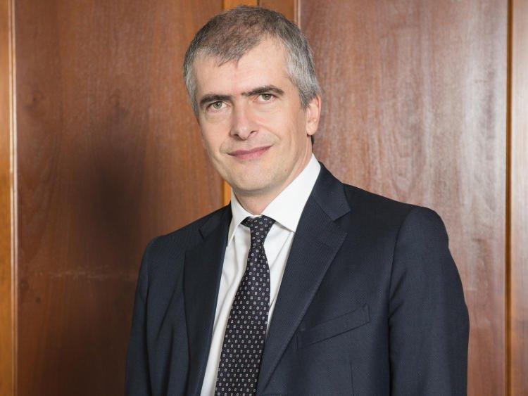 Cubelli Fabio Fideuram Intesa Sanpaolo Private Banking