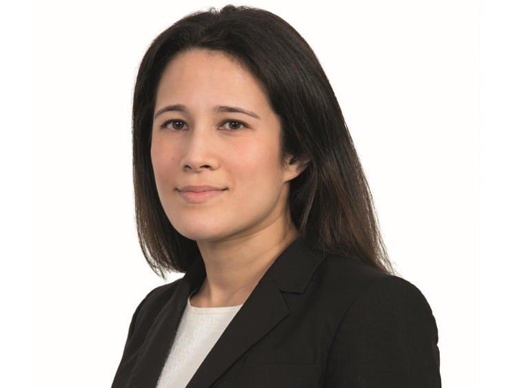 Ebtehadj Natasha Columbia Threadneedle Investments