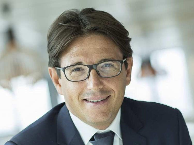 Guibout Gilles AXA Investment Managers AXA IM