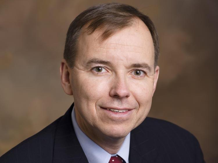 Vaselkiv Mark T. Rowe Price