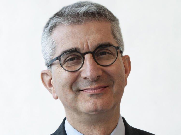 Benetti Carlo GAM