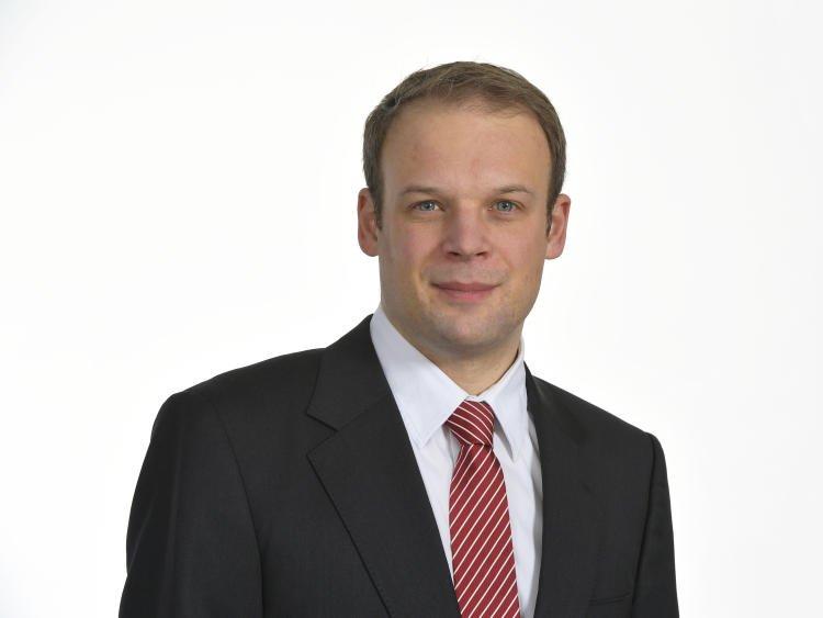 Busscher Pieter RobecoSAM
