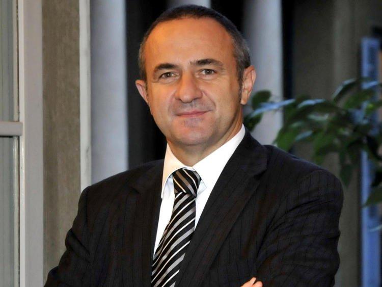 Caroli Giancarlo Credemtel