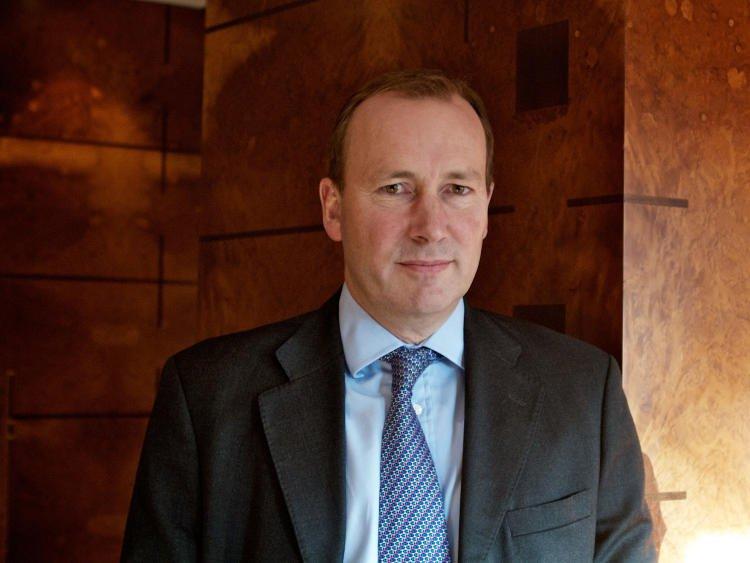 Davies William Columbia Threadneedle Investments