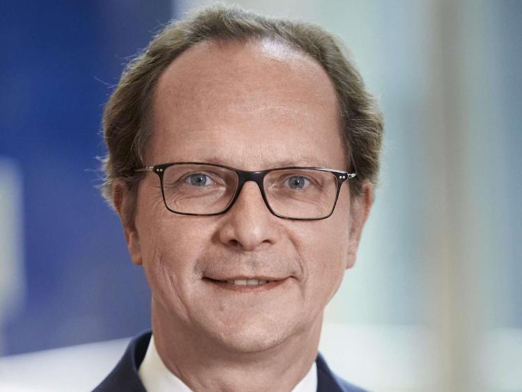 DeBerranger Olivier La Financière de l'Echiquier