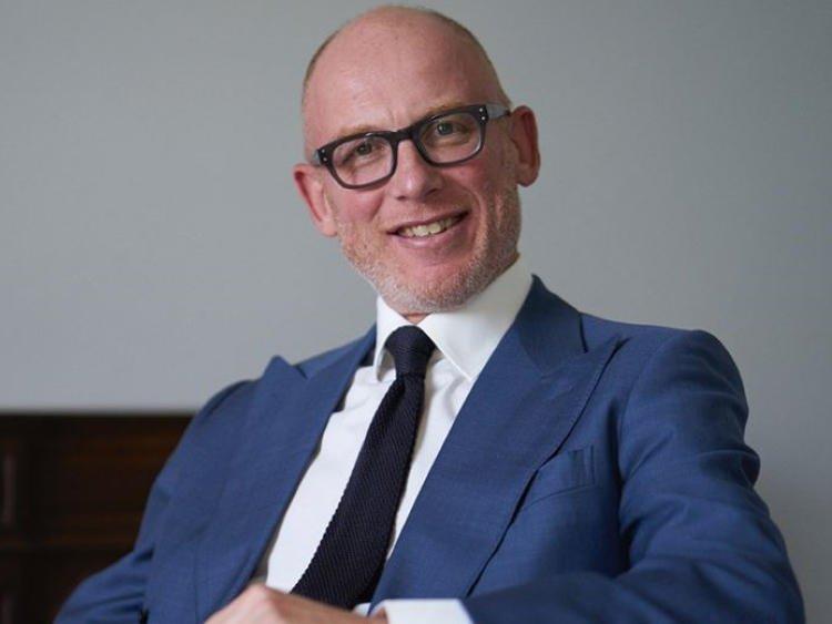 Fabiani Francesco Alvarium Investments