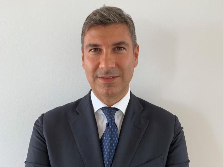 Grillo Dario Intermonte Sim