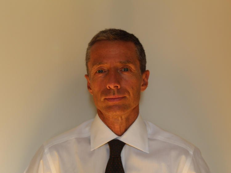 Pardini Guido Intermonte SIM