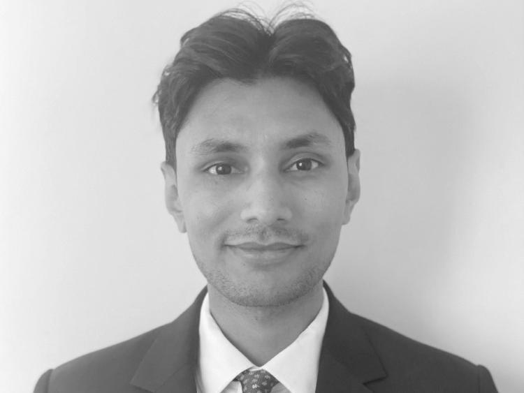 Patel Jordan Federated Hermes