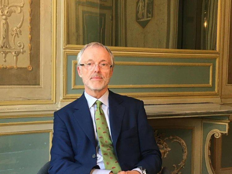 Brignone Carlo Filippo Banca Intermobiliare