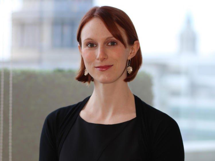 Davidson Katherine Schroders