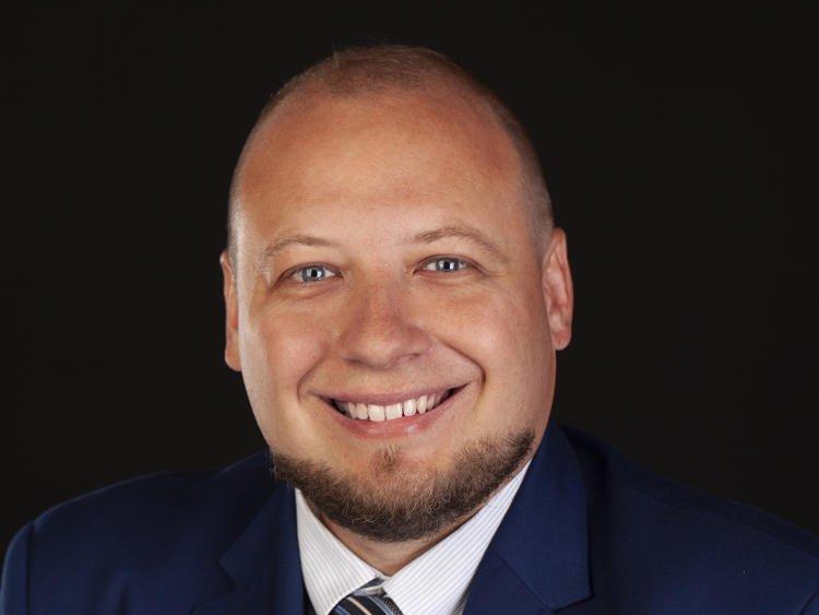 Swiecinski Krzysztof Allfunds
