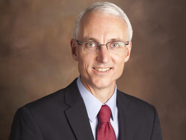 Berg Scott T. Rowe Price