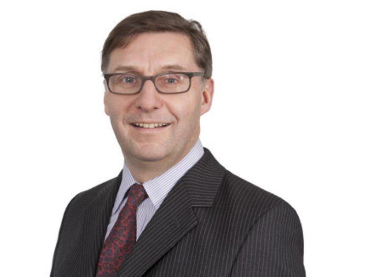 Ellison Francis Columbia Threadneedle Investments