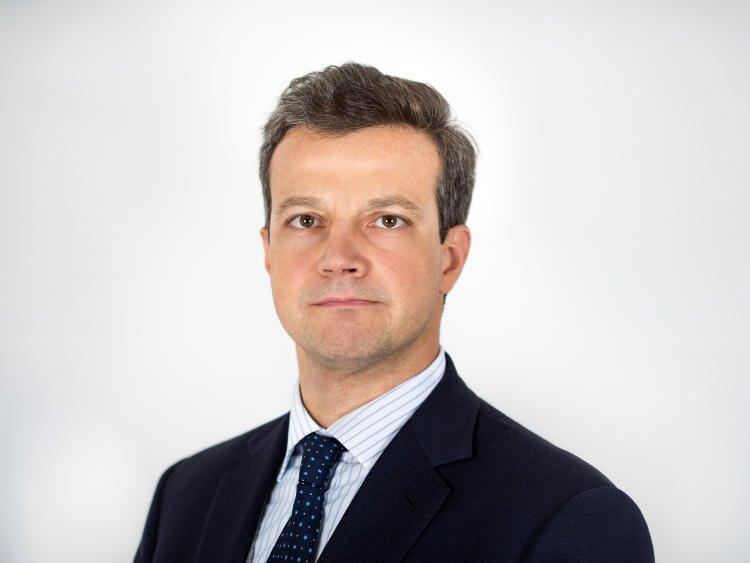 Lanza Filippo Hedge Invest Sgr