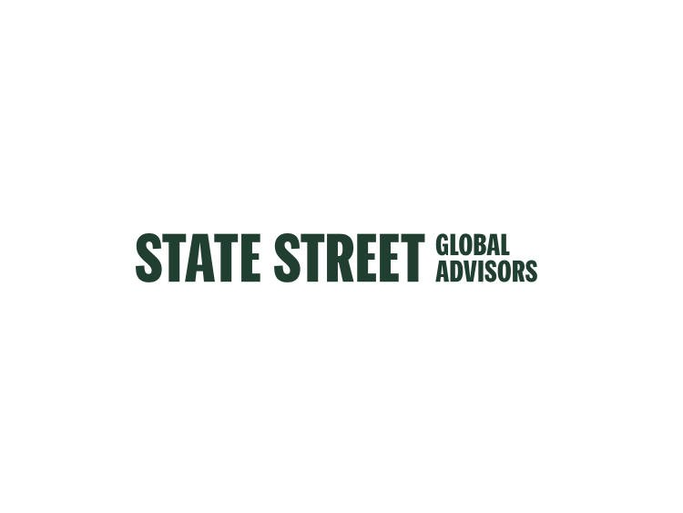 State Street Global Advisors SSGA