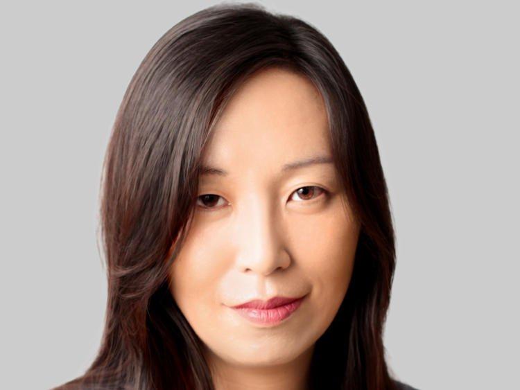 Yan Clara Robeco