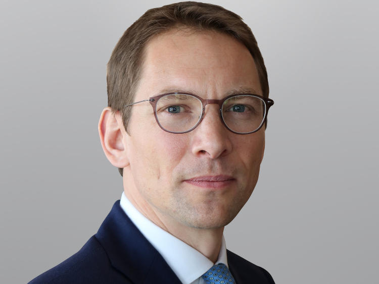 Anniss Charlie Union Bancaire Privée UBP