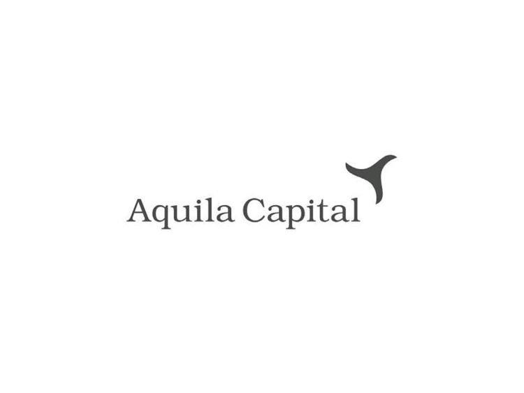 Aquila Capital